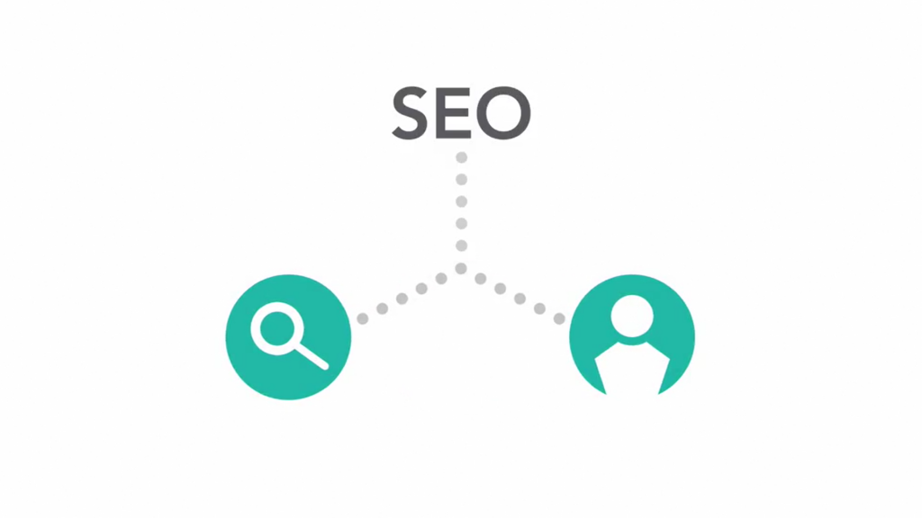 SEO for Search Engine + Real People