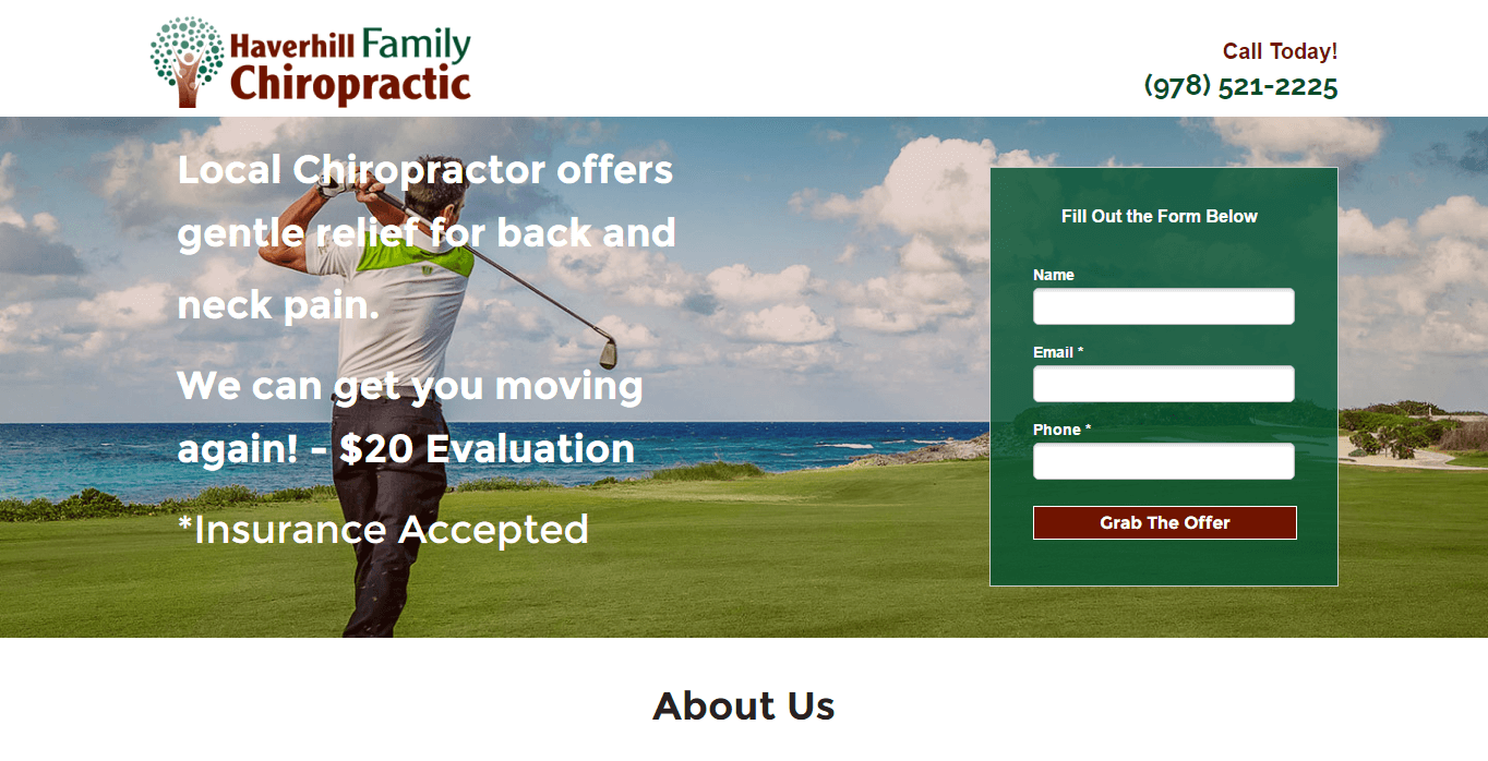 Haverhill-Family-Chiropractic_compressed