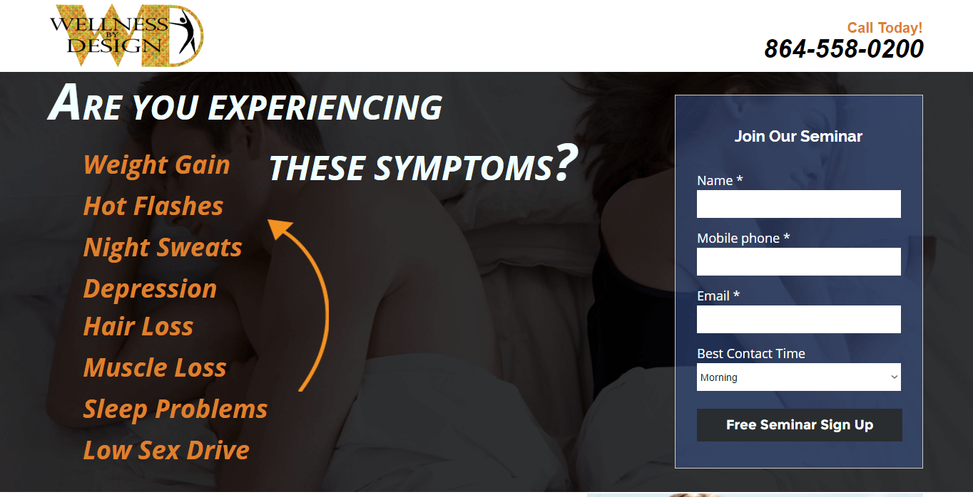 WBD-Hormone_compressed