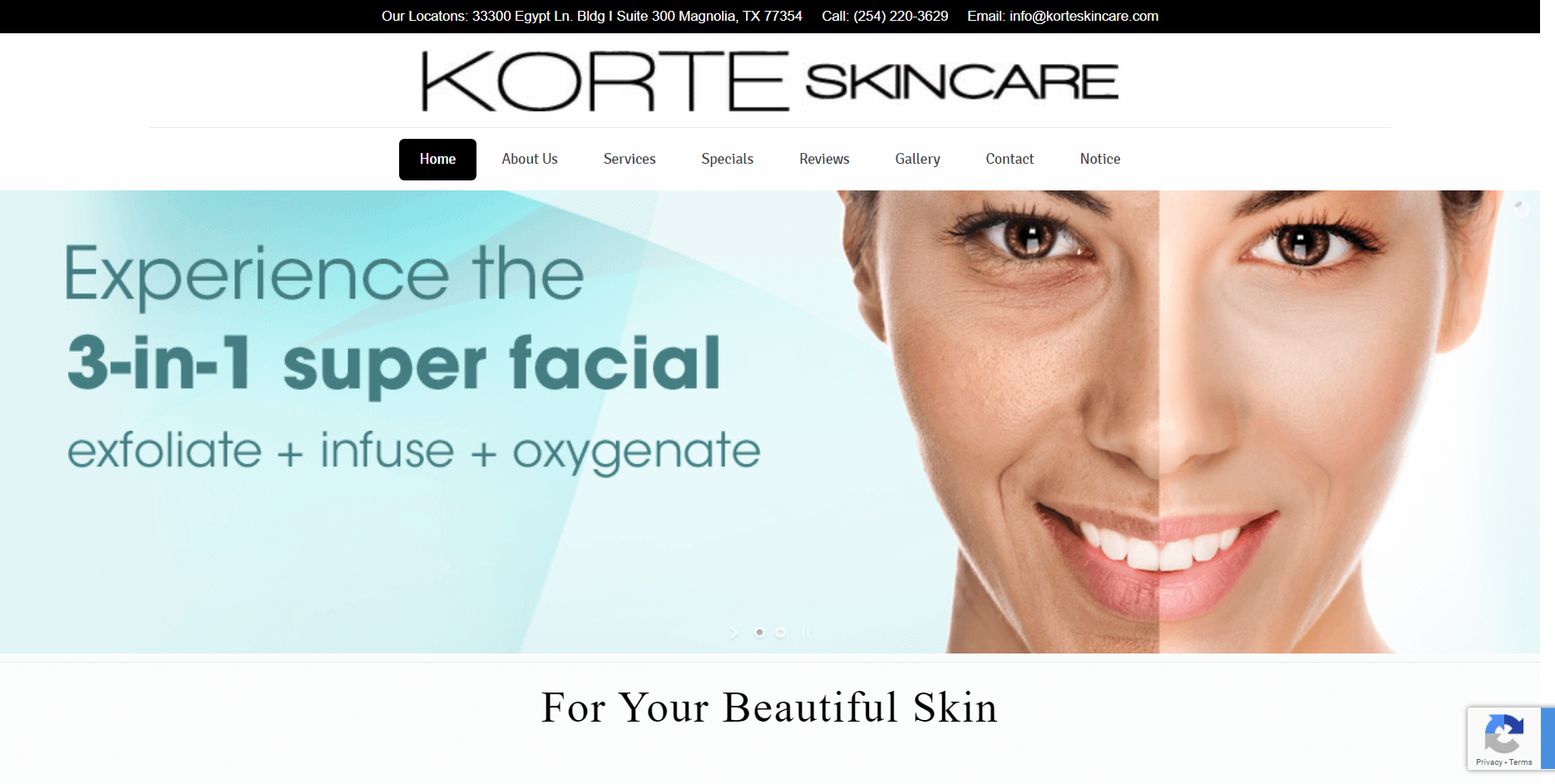 korteskincare_compressed